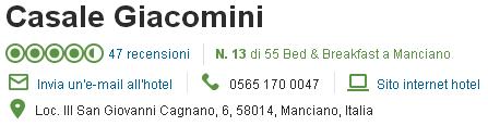 casale-giacomini-bb-manciano-toscana-prezzi-e-recensioni-google-chrome_2016-09-16_18-11-42